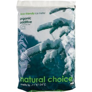 Natural Choice™ Ice Melters, 20KG