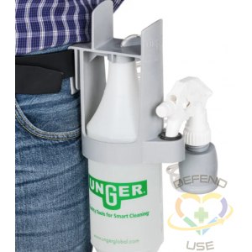 Sprayer On A Belt (Includes 33oz. Bottle) - 1
