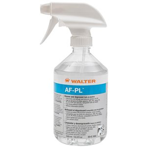 Air Force AF-PL™ Industrial Strength Cleaner and Degreaser 500mL