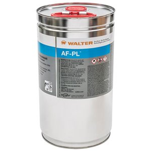 Air Force AF-PL™ Industrial Strength Cleaner and Degreaser 5L