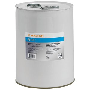 Air Force AF-PL™ Industrial Strength Cleaner and Degreaser 20L
