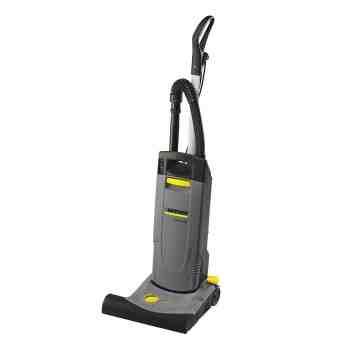 CV Series Upright Vacuum Each