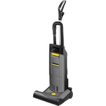 CV 38/1 CUL Brush-Type Vacuum Cleaner Each