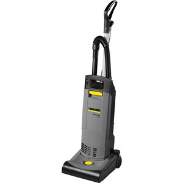 CV 30/1 CUL Brush-Type Vacuum Cleaner Each