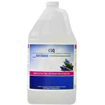 CSQ Sanitizing Carpet Cleaner & Deodorizer 5L
