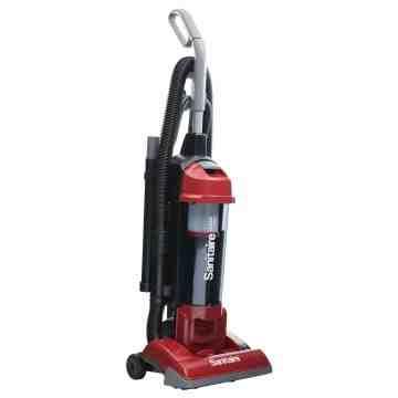 Genesis™ Commercial Upright Vacuum Each 3.5Q