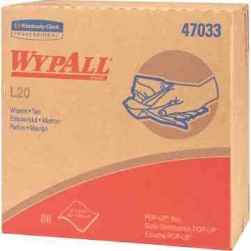 L20 Wipers