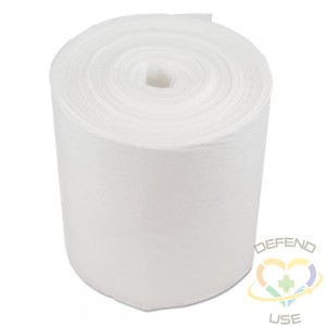 Easywipe Disposable Wiping Refill - 6x125ct - 1