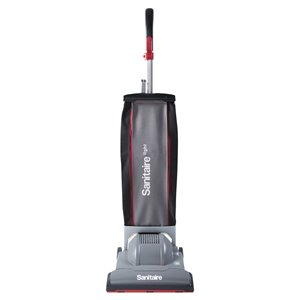 Upright Vacuums - Commercial Duralight™ Each