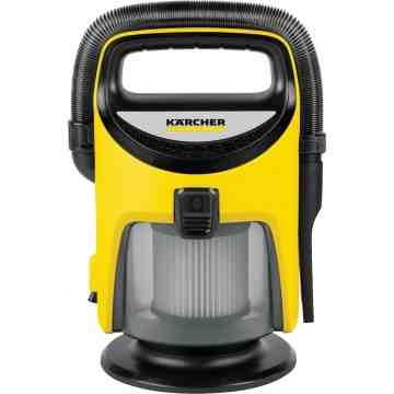 TV 1 Multi-Purpose Wet/Dry Vacuum Cleaner Each