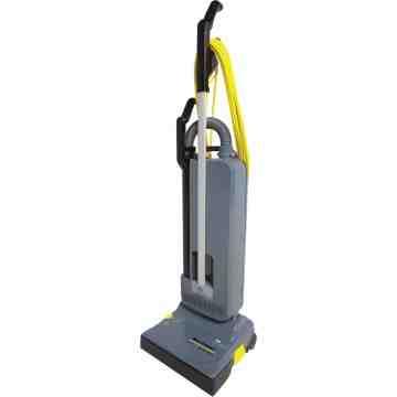 Sensor® S2 HEPA Vacuum Cleaner Each