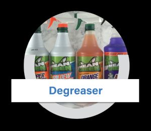 Degreaser.png
